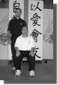 Sifu-Chuck-With-Sifu-Chan
