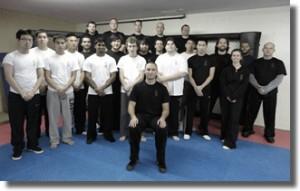 Sifu-Chuck-With-Students-2