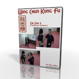 chi-sau-2-wing-chun-video
