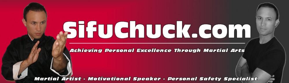 SifuChuck.com