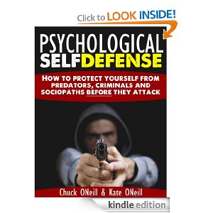 psychological-self-defense-kindle-look