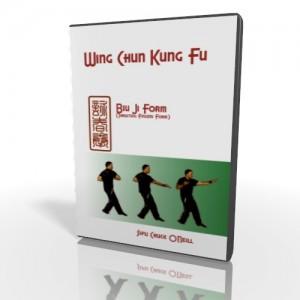 Biu Ji Form Video